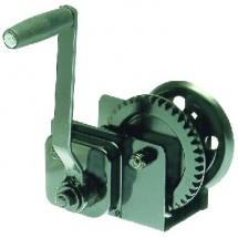 ARGANO SPX BRAKE WINCH 630 KG