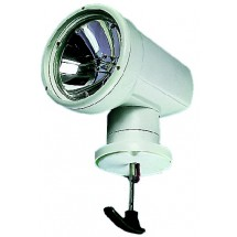 "FARO ""NIGHT EYE"" 12 V"