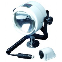 FARO NIGHTEYE ABS 12V 100+100W