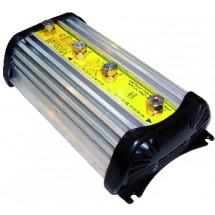 RIPARTITORI BATTERIE 2X50A