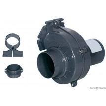 ASPIRATORE GAS 12V 60 Mqb/H 3AMP