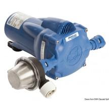 POMPA WHALE WATERMASTER 12V 11,5LT/MIN