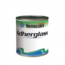 VENEZIANI ADHERGLASS 0.75 L
