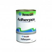 VENEZIANI ADHERPOX/EPOXY PRIMER 0.75 L