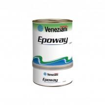 VENEZIANI EPOWAY PRO 0.75 L (PLASTOLITE)
