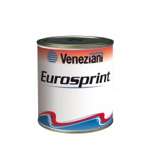 VENEZIANI EUROSPRINT BIANCO 2,5L