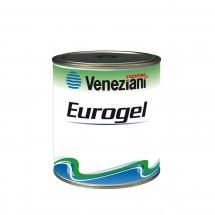VENEZIANI EUROGEL 0.75 L