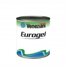 VENEZIANI EUROGEL 2.50 L