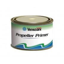 VENEZIANI PROPELLER PRIMER 0.25 L
