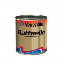 ANTIVEGETATIVA VENEZIANI RAFFAELLO BIANCO RACING 5 L
