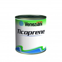 VENEZIANI TICOPRENE YACHTING 0.75 L