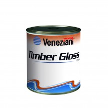 VENEZIANI TIMBER GLOSS 0.75 L