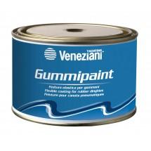 VENEZIANI GUMMIPAINT GRIGIO ML 375