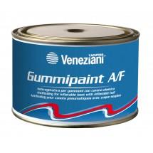 VENEZIANI GUMMIPAINT A/F GRIGIO L 0.375