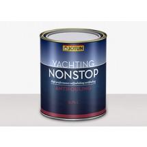 Antivegetativa Autolevigante Jotun Non Stop 0,75l