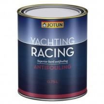 Antivegetativa a Matrice Dura Jotun Racing 0,75l